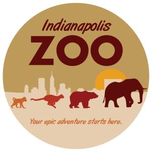 Indy zoo logo_final-01