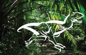 T Rex_poster-01