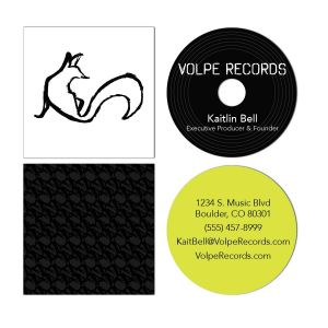 volpe_business card-01