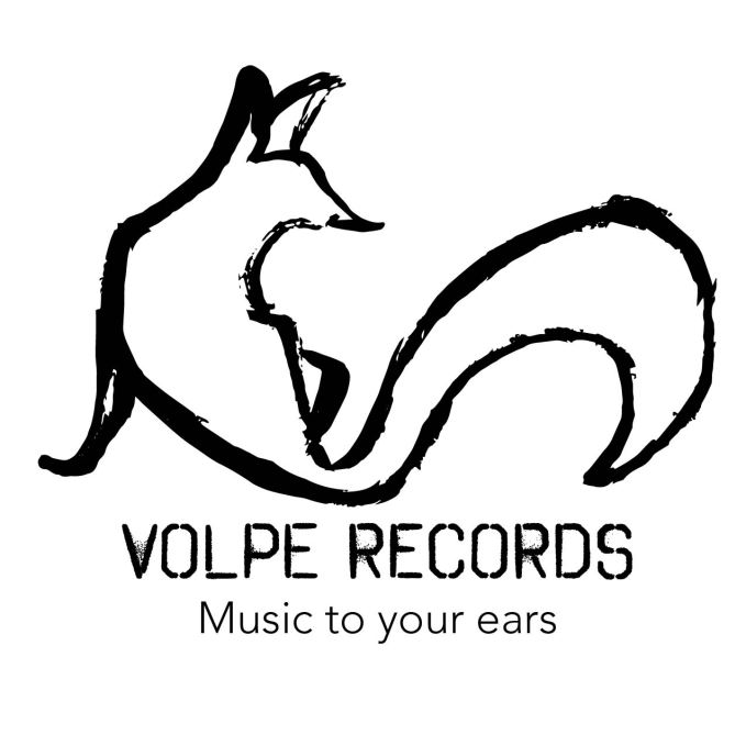 volpe_expressive-01