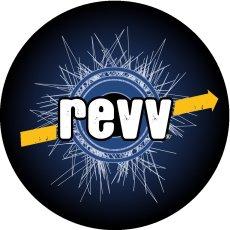 revv_Logo_Circle