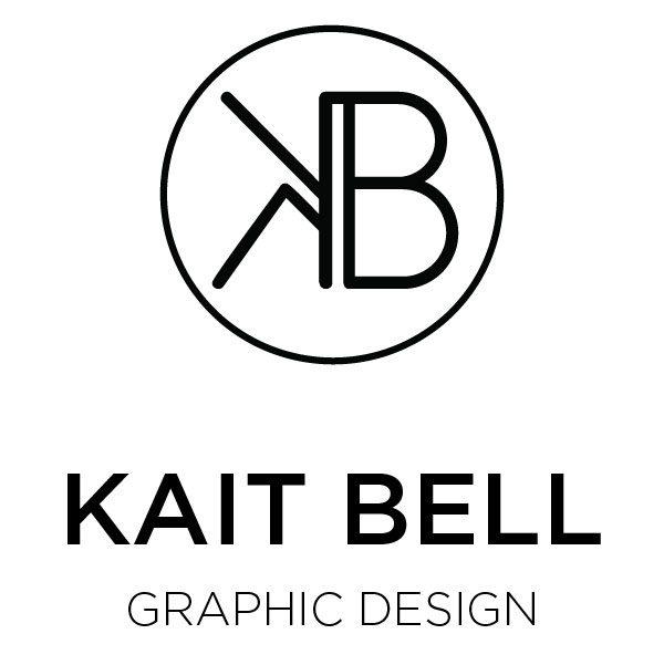Kait Bell