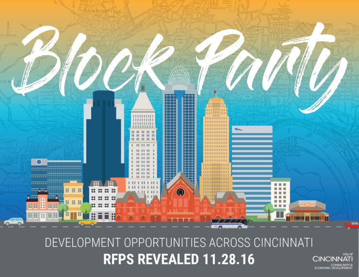 RFP Block Party_9.11-02